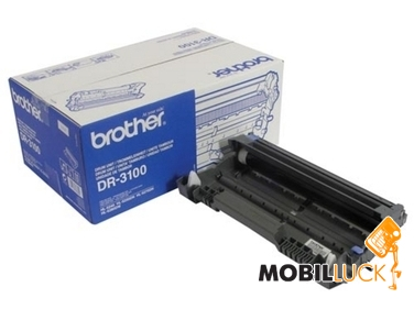 Brother DR3100 MobilLuck.com.ua 2860.000