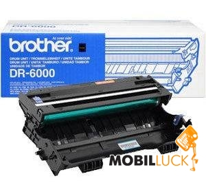Brother DR6000 MobilLuck.com.ua 2960.000