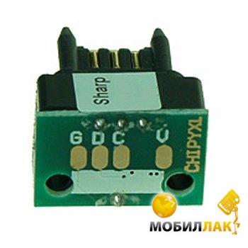 Чип для картриджа Sharp AR 5015/5316/5320 (CHIP-SHA-AR-5015)