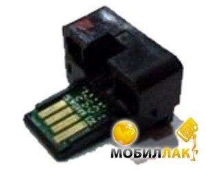 Чип для картриджа Sharp AR 5516 (CHIP-SHA-AR-5516)