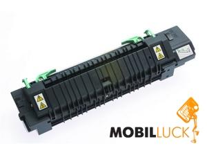 Epson C13S053021 MobilLuck.com.ua 2188.000