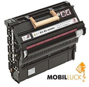 Epson C13S053022 MobilLuck.com.ua 759.000