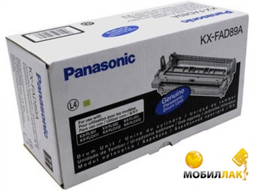 Panasonic DQ-HJ60K-PK для DP-1515 MobilLuck.com.ua 529.000