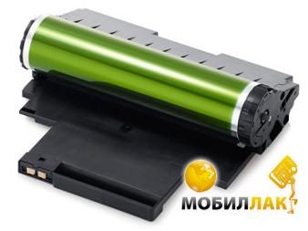 Samsung CLT-R406/SEE MobilLuck.com.ua 1310.000