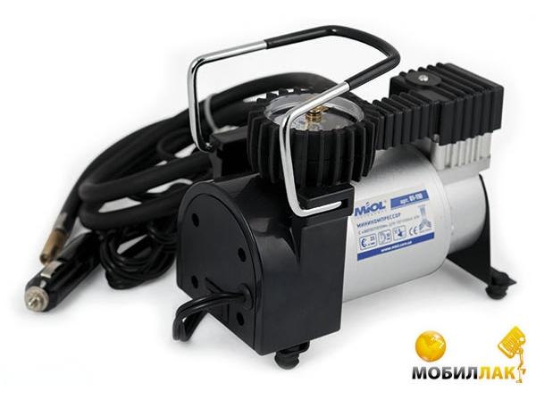 Miol 81-110 MobilLuck.com.ua 383.000