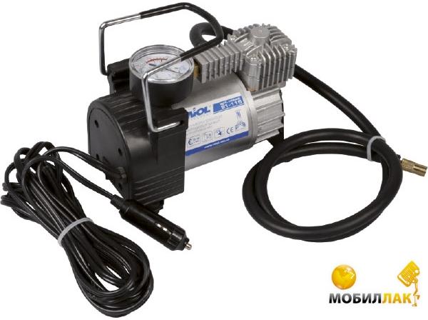Miol 81-115 MobilLuck.com.ua 319.000