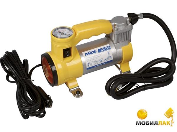 Miol 81-117 MobilLuck.com.ua 280.000