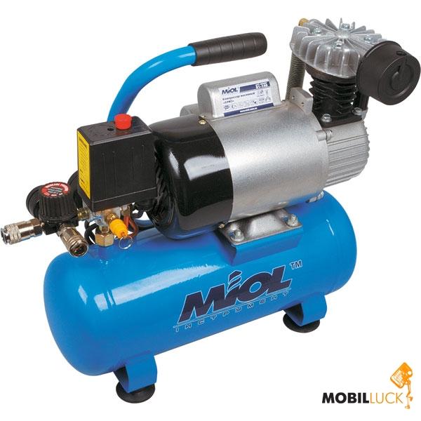 Miol 81-140