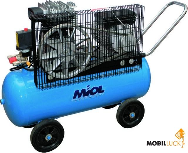 Miol 81-191 MobilLuck.com.ua 5733.000