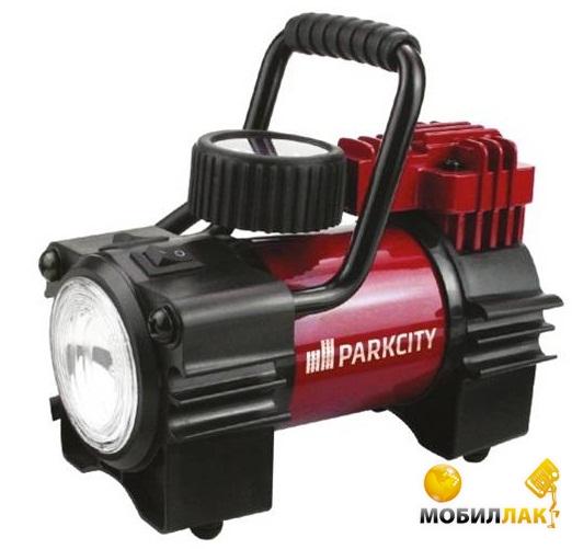 ParkCity CQ-5 LED MobilLuck.com.ua 603.000