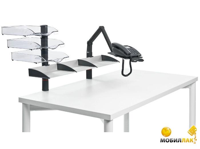 Novus Business Board (7500267) MobilLuck.com.ua 77459.000