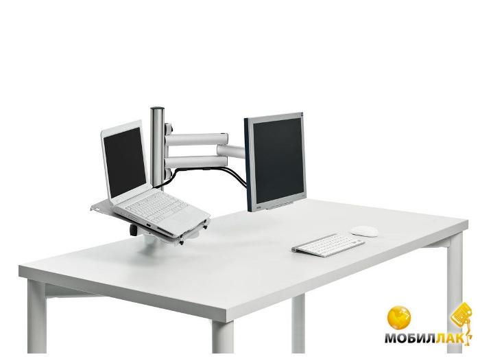 Novus Business Combination (7500268) MobilLuck.com.ua 96351.000