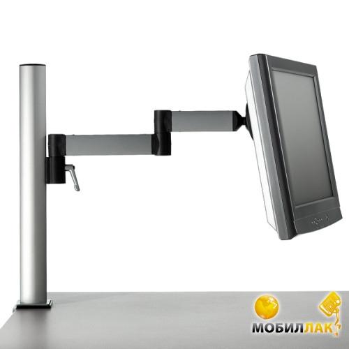 Novus DSS Basic (7500280) MobilLuck.com.ua 45922.000