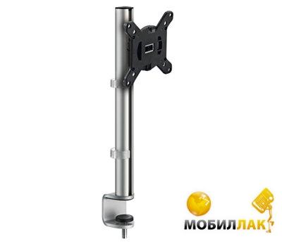Novus MY one C (7500250) MobilLuck.com.ua 20918.000