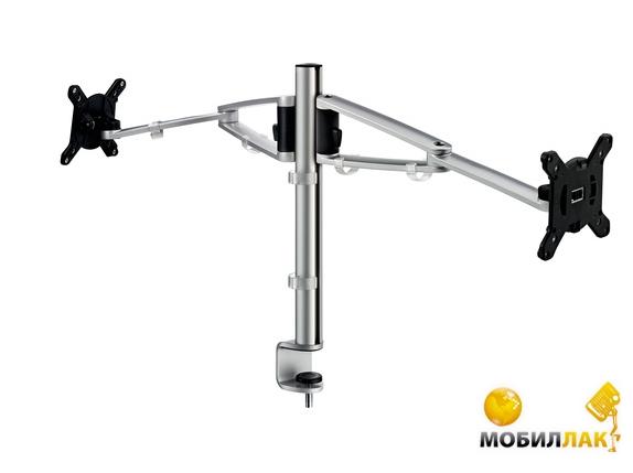 Novus MY twin arm C (7500254) MobilLuck.com.ua 68535.000
