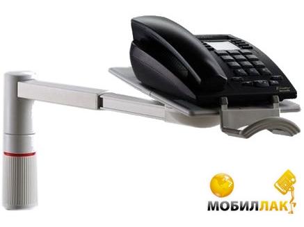 Novus ScopeMaster телескопический, серый (7500310) MobilLuck.com.ua 18337.000