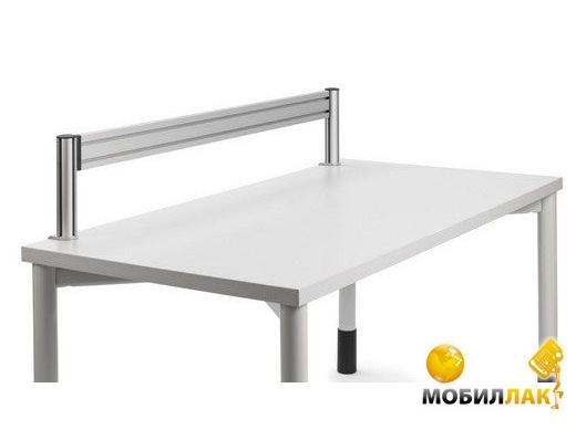 Novus TSS 120 (7500580) MobilLuck.com.ua 50718.000