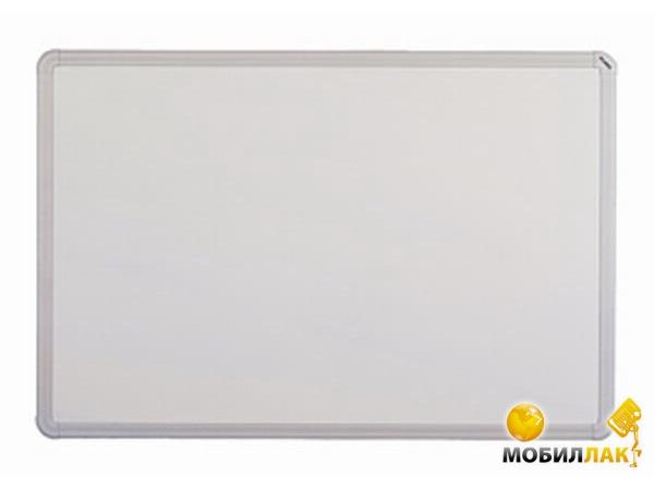 Agent магнитно-маркерная, алюм.рамка, 45x60 (7010010) MobilLuck.com.ua 2925.000
