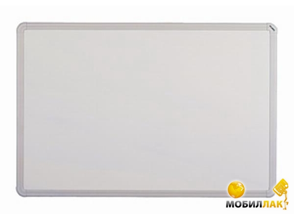 Agent магнитно-маркерная, алюм.рамка, 60x90 (7010020) MobilLuck.com.ua 5398.000