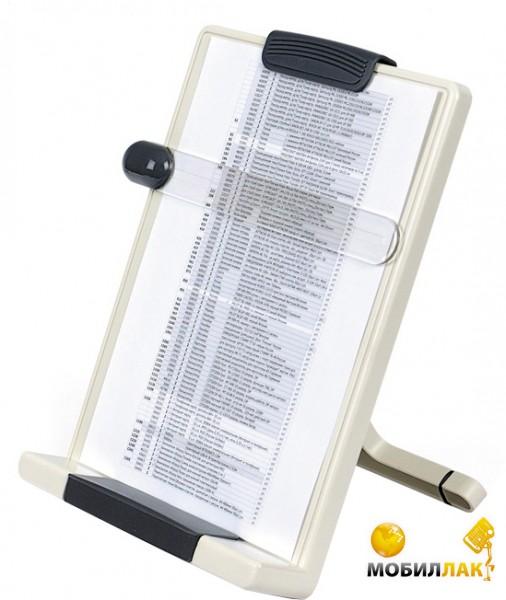Profi Office HD-2D (7500020) MobilLuck.com.ua 2717.000