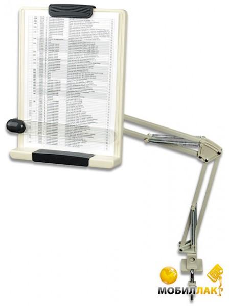 Profi Office HD-3LA (7500025) MobilLuck.com.ua 4224.000