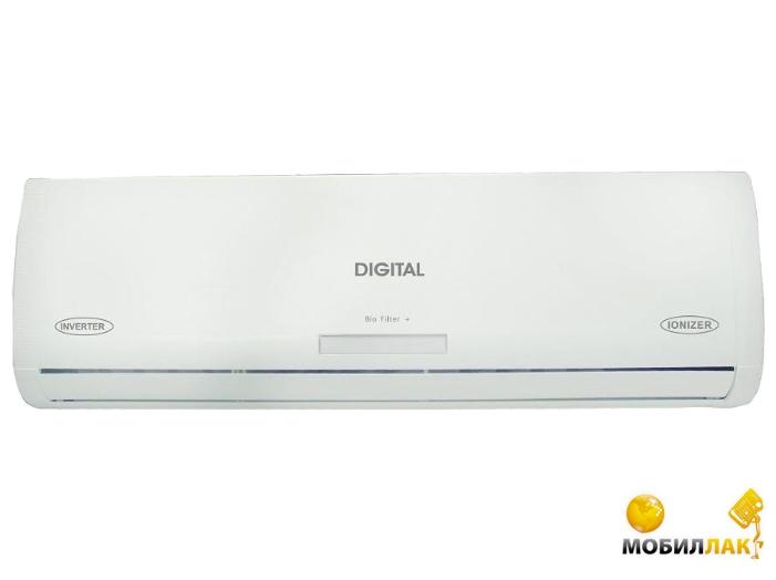 Digital DAC-i9LX3 MobilLuck.com.ua 5570.000