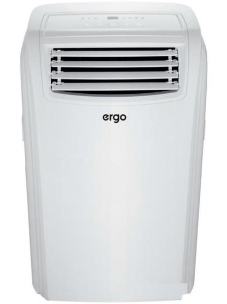 Ergo ACM-1207CH Ergo