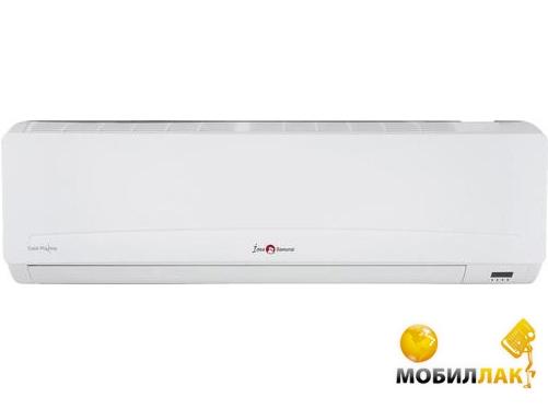 Idea ISR-07HR MobilLuck.com.ua 3389.000