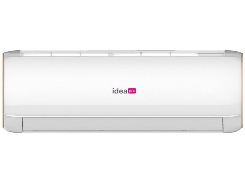 Idea ISR-12HR-PA7-DN1 ION Idea