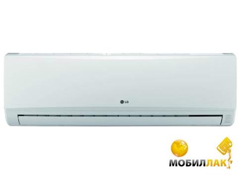 LG G07 NHT MobilLuck.com.ua 3183.000