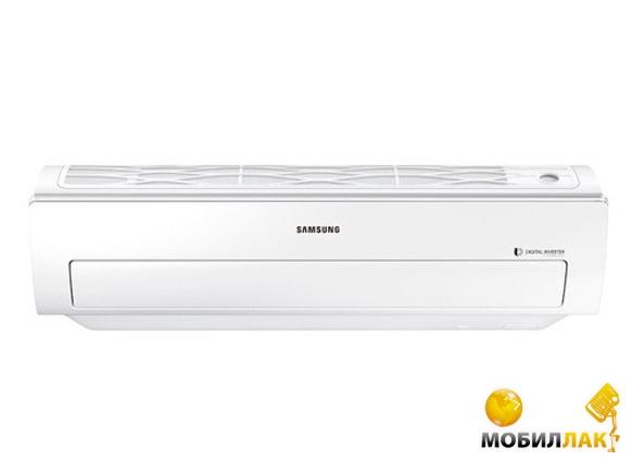 Samsung AR12HSFNRWKNER MobilLuck.com.ua 7321.000
