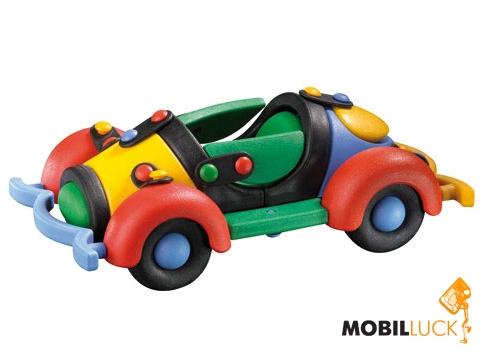 Mic-O-Mic Car (089.014) MobilLuck.com.ua 189.000
