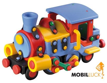 Mic-O-Mic Locomotive (089.027) MobilLuck.com.ua 473.000