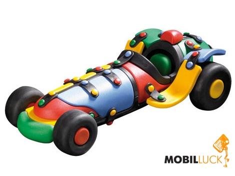 Mic-O-Mic Racing Car (089.021) MobilLuck.com.ua 315.000