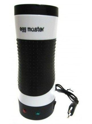 Rollie Egg Master FZ-C1 Rollie