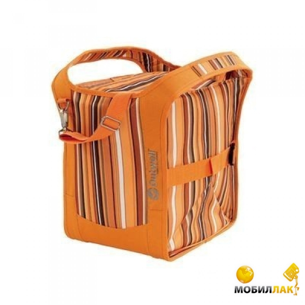 Outwell Cooltime M (20 л) MobilLuck.com.ua 398.000