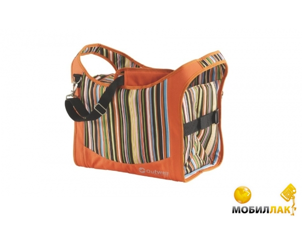 Outwell Summer Cooltime L (30 л) MobilLuck.com.ua 536.000