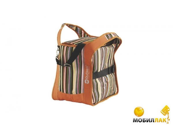 Outwell Summer Cooltime M (20 л) MobilLuck.com.ua 494.000