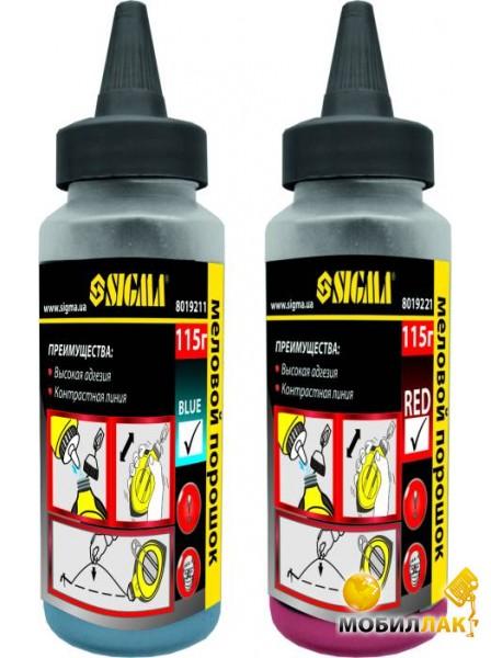 Sigma 8019211 MobilLuck.com.ua 9.000