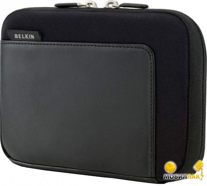 Belkin F8N158EA001 MobilLuck.com.ua 168.000