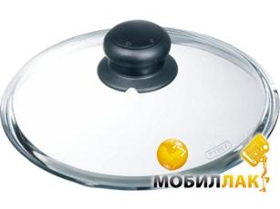 Pyrex B20CL0K/к 200 мм Pyrex