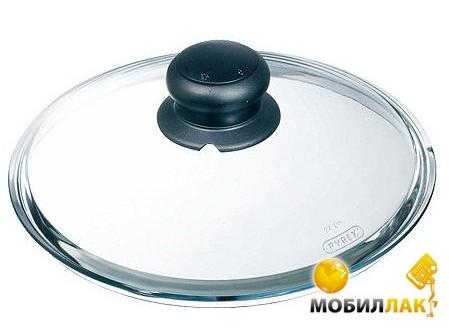 Pyrex B28CL0K/к MobilLuck.com.ua 92.000