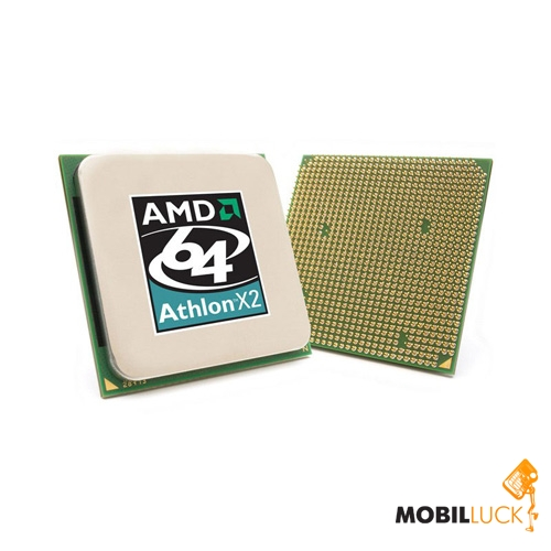 AMD Athlon 64 II X2 245 AM3 tray MobilLuck.com.ua 542.000