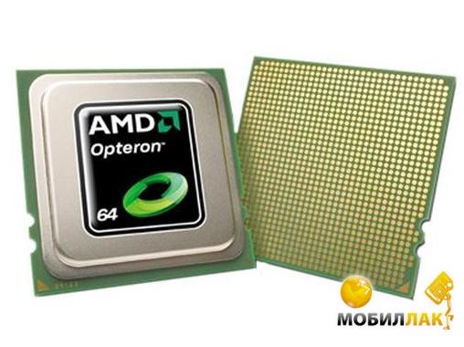 AMD Opteron 4122 MobilLuck.com.ua 764.000