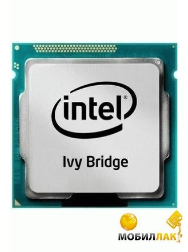 Intel Core i3-3250 3.50GHz 512KB 3MB (BX80637I33250) s1155 Box MobilLuck.com.ua 2029.000