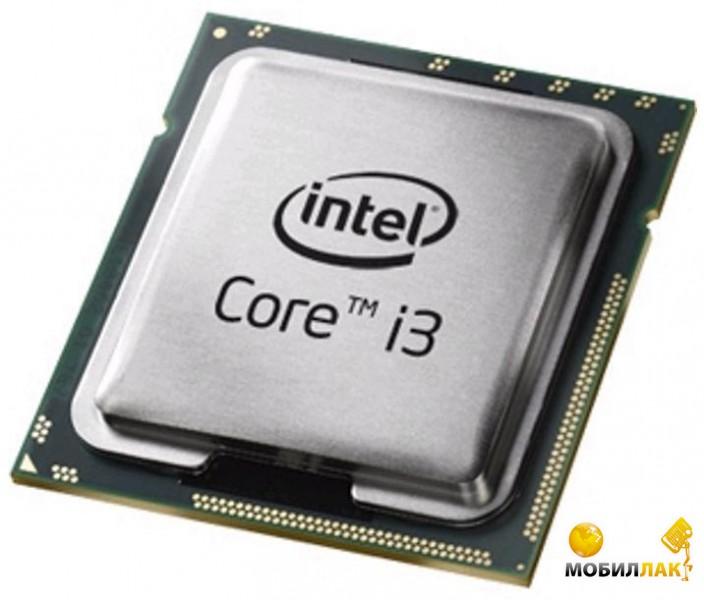 Intel Core i3-4150 2/4 3.5GHz 3M (BX80646I34150) LGA1150 Box MobilLuck.com.ua 2071.000