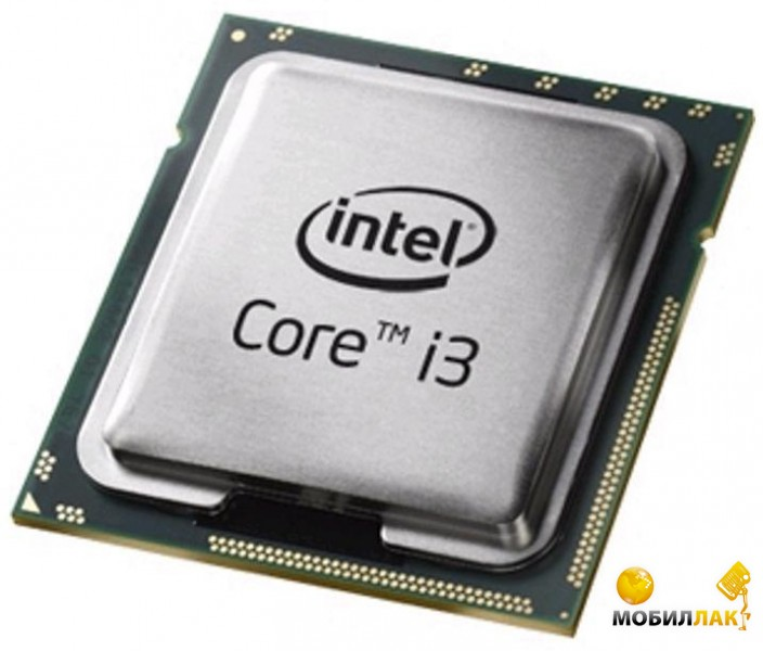 Intel Core i3-4360 2/4 3.7GHz 4M (BX80646I34360) LGA1150 Box MobilLuck.com.ua 2545.000