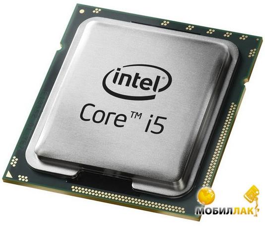 Intel Core i5-4460 4/4 3.2GHz 6M (BX80646I54460) LGA1150 Box MobilLuck.com.ua 3287.000