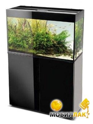 aquael Aquael Glossy 100 Пр черная