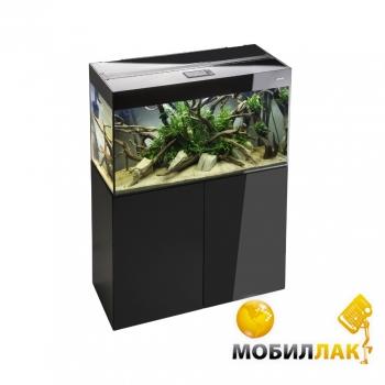 aquael Aquael Подставка под аквариум Glossy 80 ПР черная